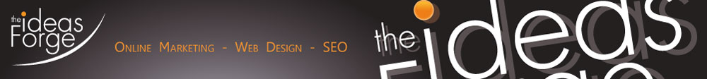Online Marketing, Website Design and SEO consultancy